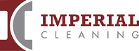ImperialCleaning_2020logo_@1x