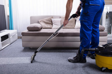 house cleaning company 30000000