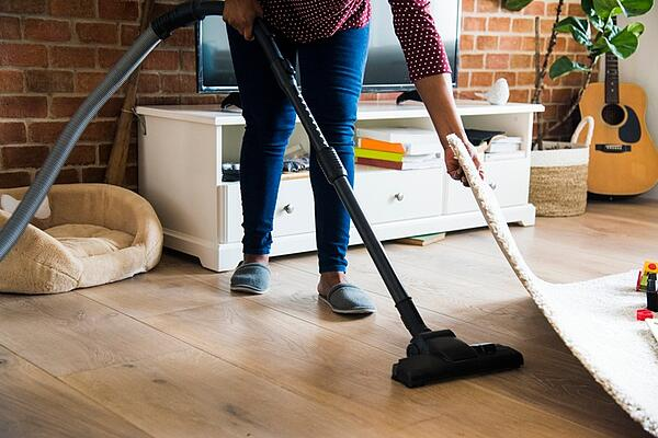 house cleaning tips 3