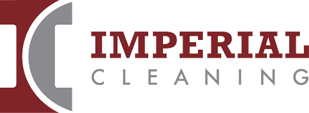 Imperial Cleaning Company